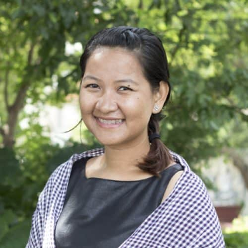 About Us – Cambodian Living Arts