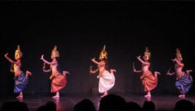 classical-dance-press