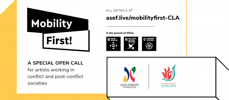 asef-mobility_banners_asef-cla-1200×630-copy